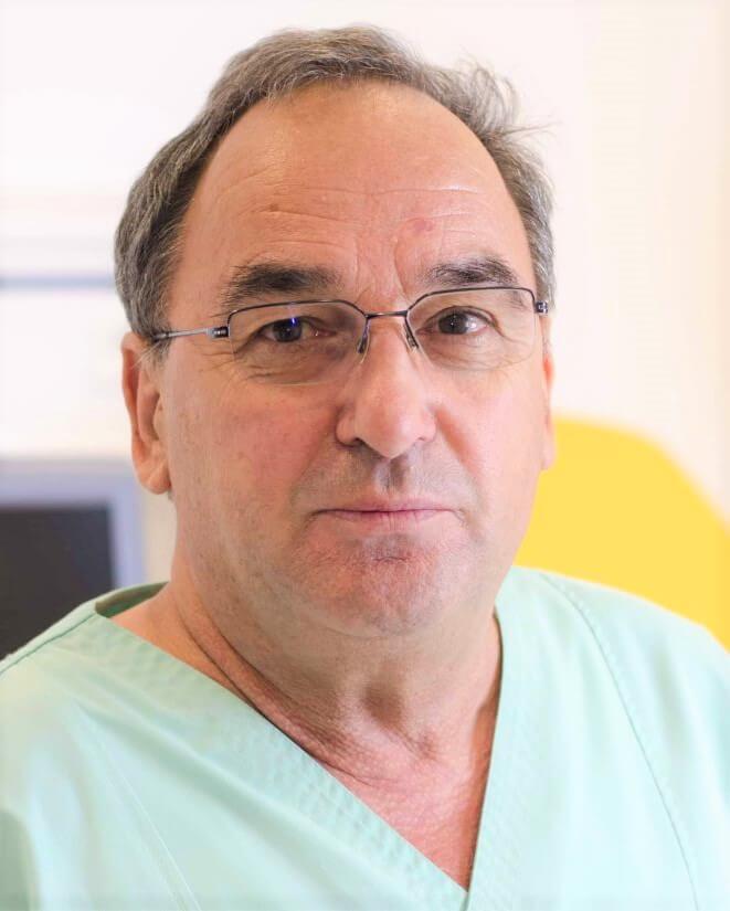 Dr.-Ion-Nica-Medic-Primar-Obstetrica-Ginecologie