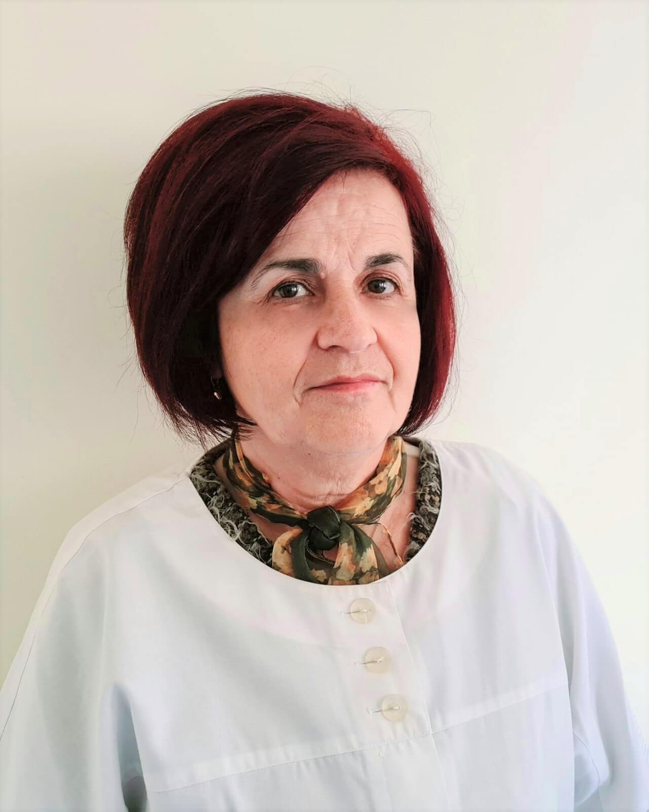 Jana-Nica-Medic-Competenta-Ecografie